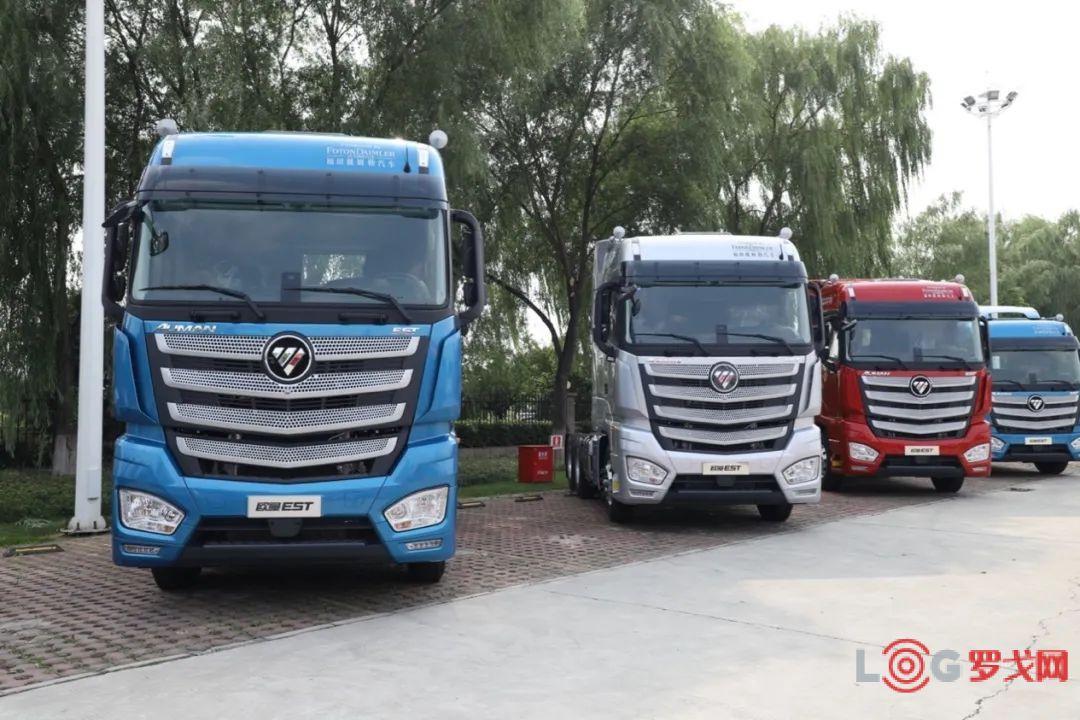两会 全国人大代表李小红:增设自动挡货车驾驶证,解决货车司机短缺问题