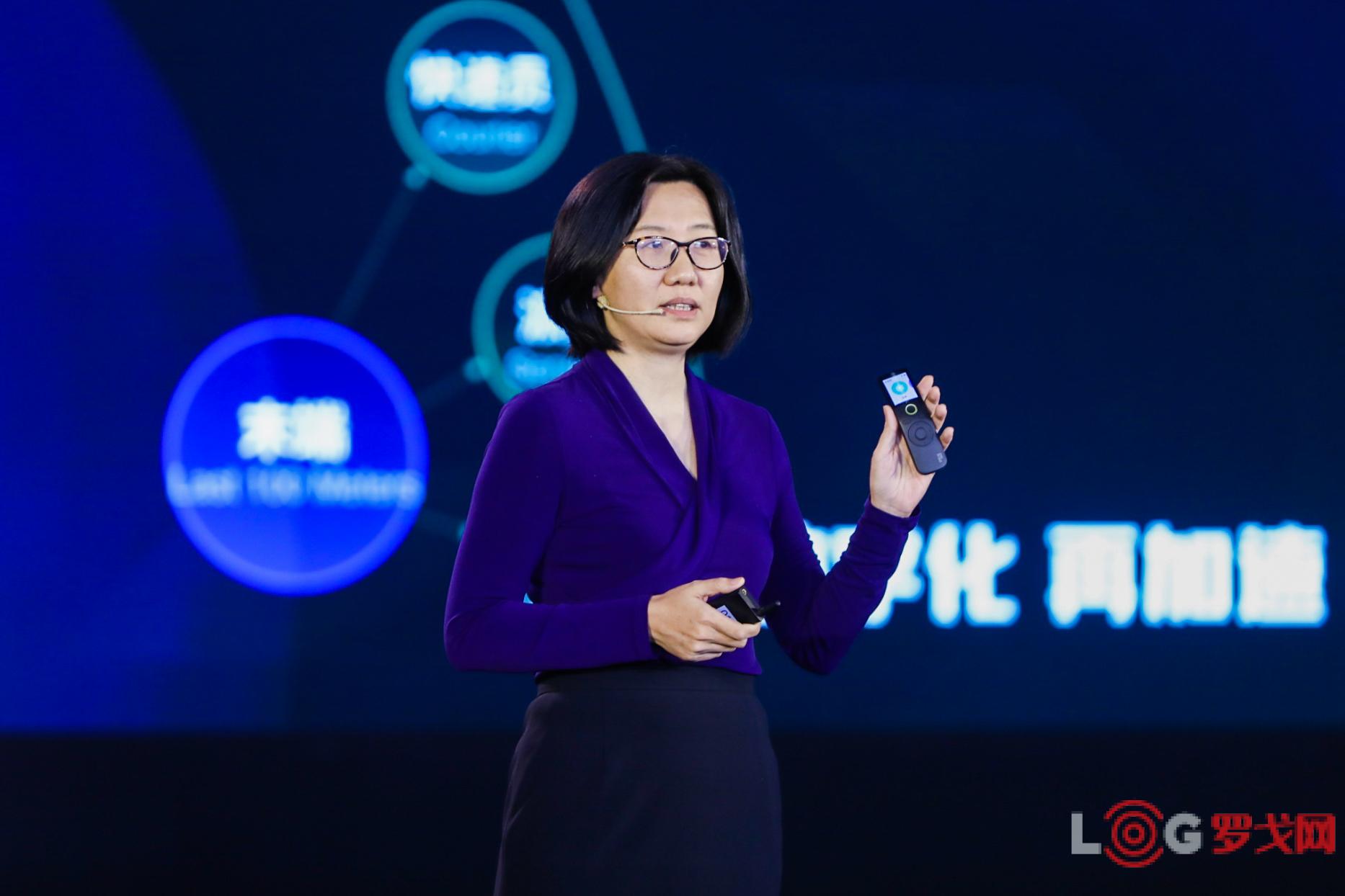 """菜鸟发布物流IoT开放平台 打造""""每家公司用得起的普惠物联网"""""""