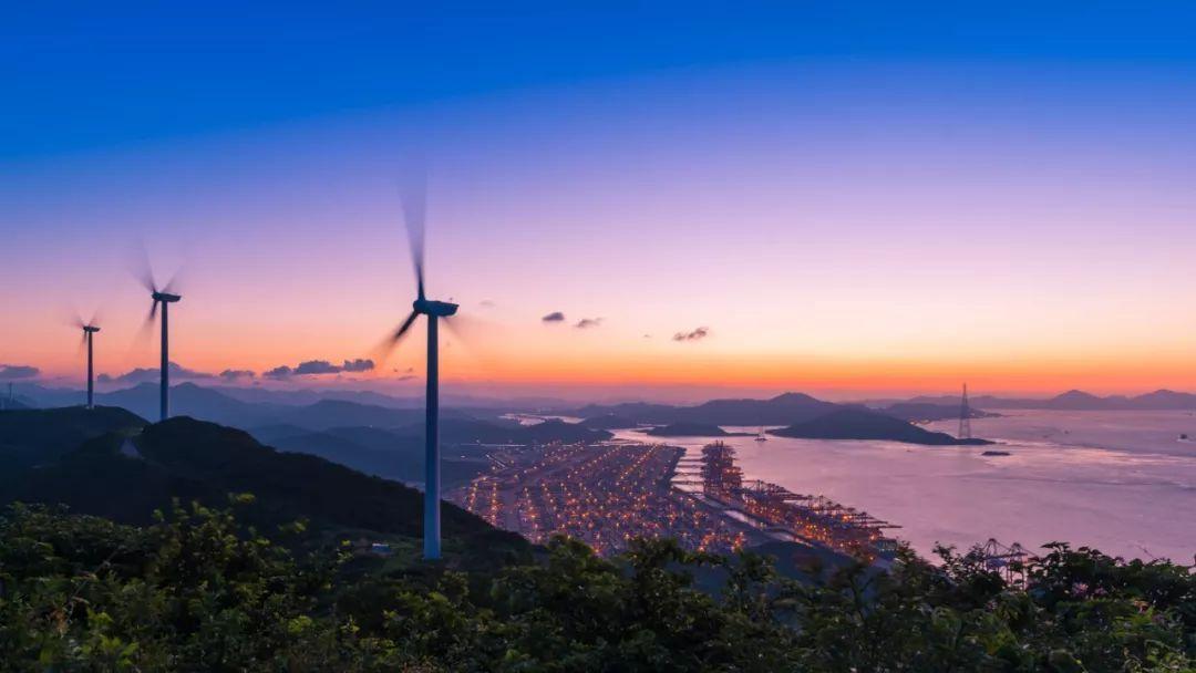 宁波港(601018)拟56.42亿元收购大股东同业竞争资产