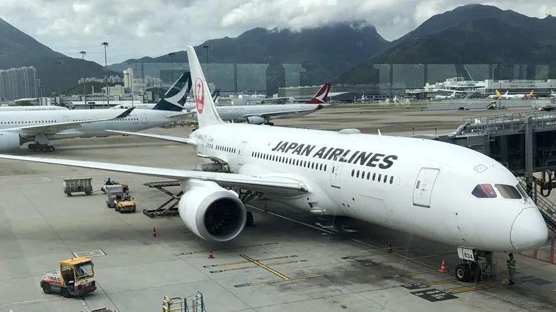 口罩需求放緩,國際空運費開始降了!