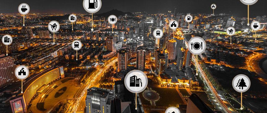 深度分析Gartner 2020供应链报告:三大供应链领导力趋势,两家中国企业,一个关键词
