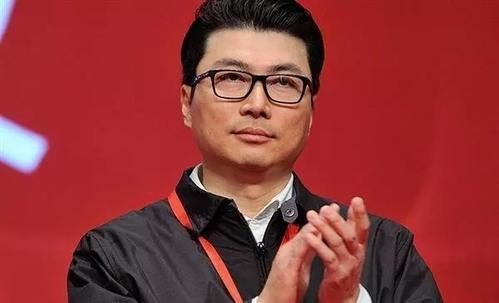 王卫演讲 | 羊城晚报:王卫称做企业不只为赚钱(2011年)