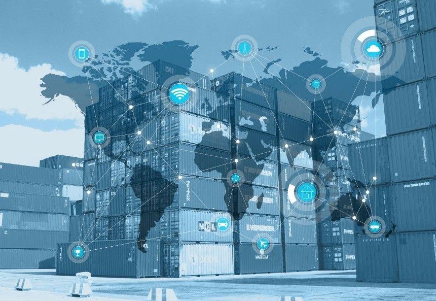 技术 | IT存储技术对物流仓储的启发