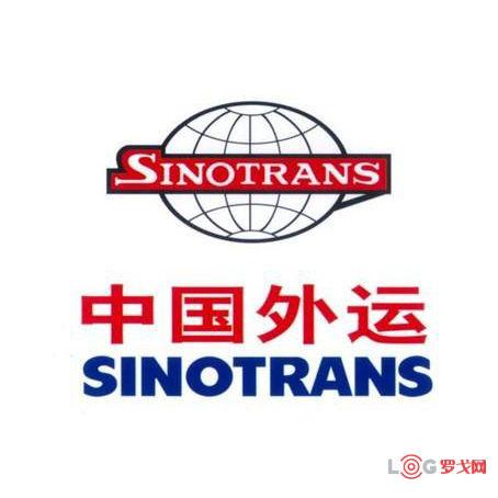 中国外运股份有限公司2019年年度业绩发布会成功召开