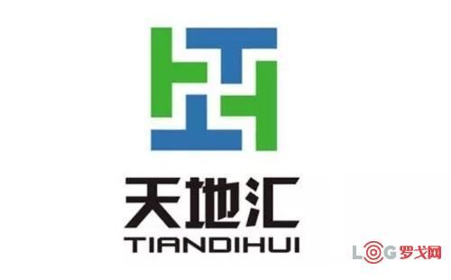 三星级车队:上海天地汇供应链管理有限公司