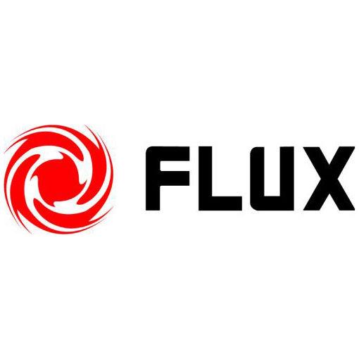 富勒FLUX