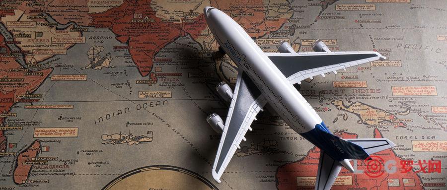 全国政协常委王昌顺:加快推动航空运输业恢复振兴