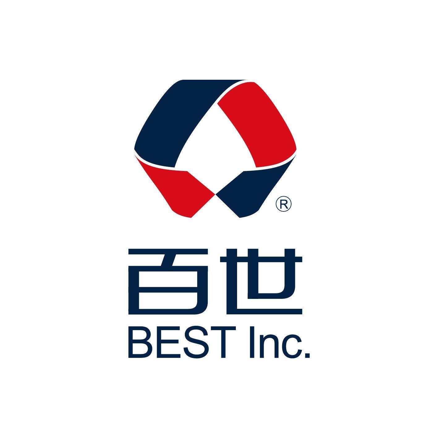 杭州百世網絡技術有限公司