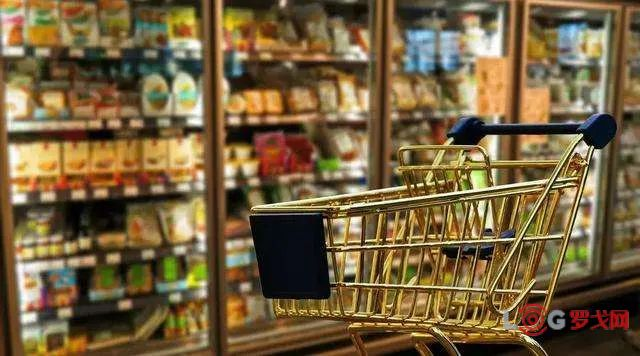 社区团购大混战,零售商的下一站在何方?
