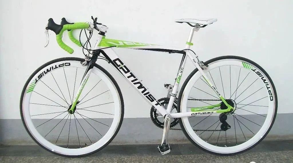 """出口""""爆单""""!自行车企业订单排到明年,只恨集装箱太贵、招工难"""