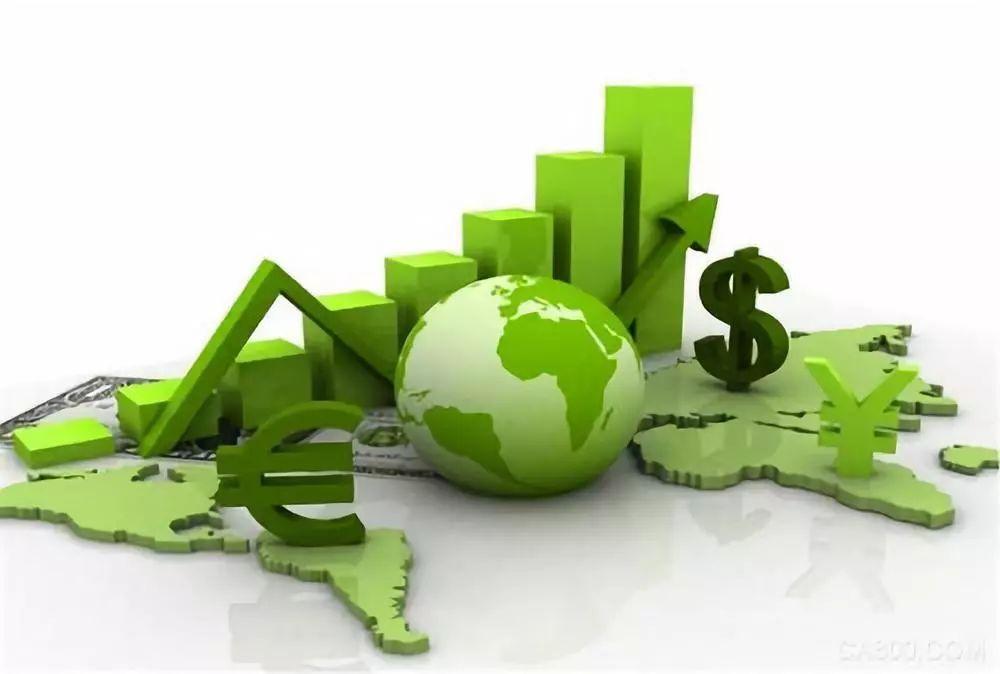 王继祥:如何推进中国电子商务物流包装绿色化发展?