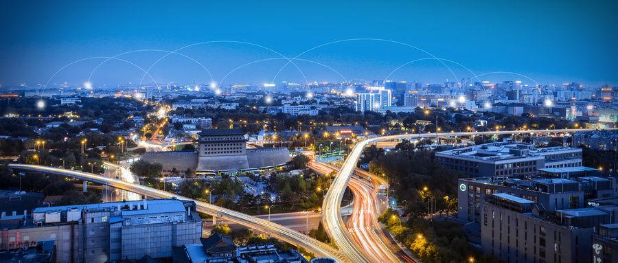 中信证券交通运输行业报告(2020.1.7)——存量竞争加速出清,龙头迎二次买点