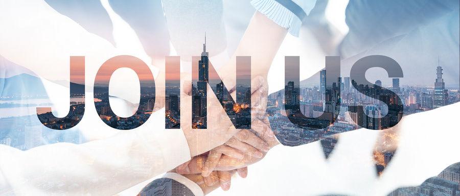 顺丰全资子公司招聘供应链产品解决方案经理(15-30K·13薪)