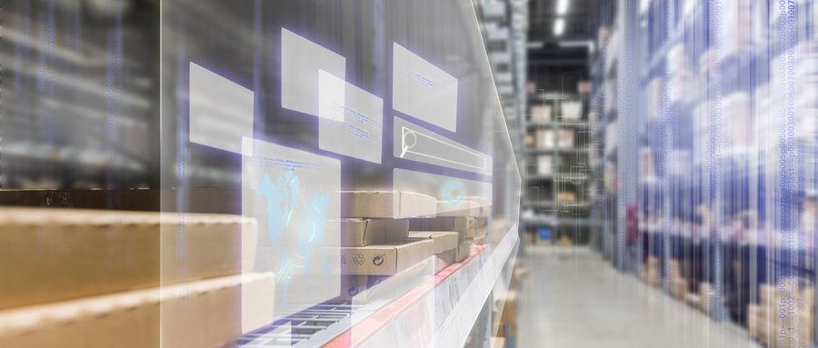 倉庫現場管理五大要素:人、機、物、法、環