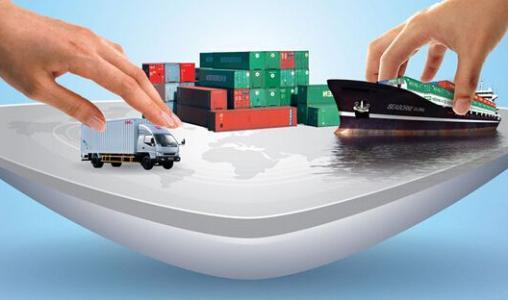国家发展改革委相关负责同志回应航空货运发展问题