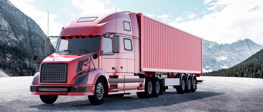 2020年货物仓储运输服务项目上海至上海区-标段八 招标公告