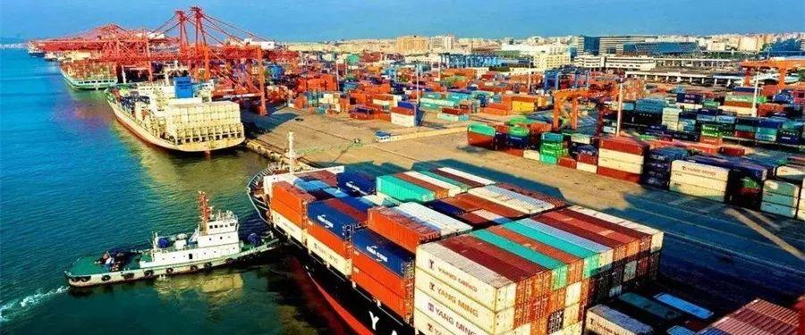 """运价继续全线普涨!交通部约谈后,美国FMC向船公司发出""""警告"""",串通停航法庭见"""