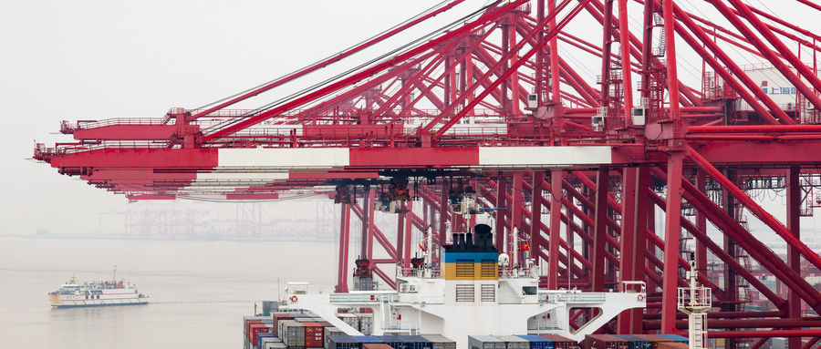 BIMCO:低油價是目前船東唯一欣慰的因素