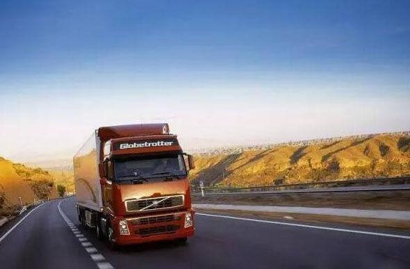 GB1589政策设定的车辆运输车3阶段分步退出计划,能否顺利推进?