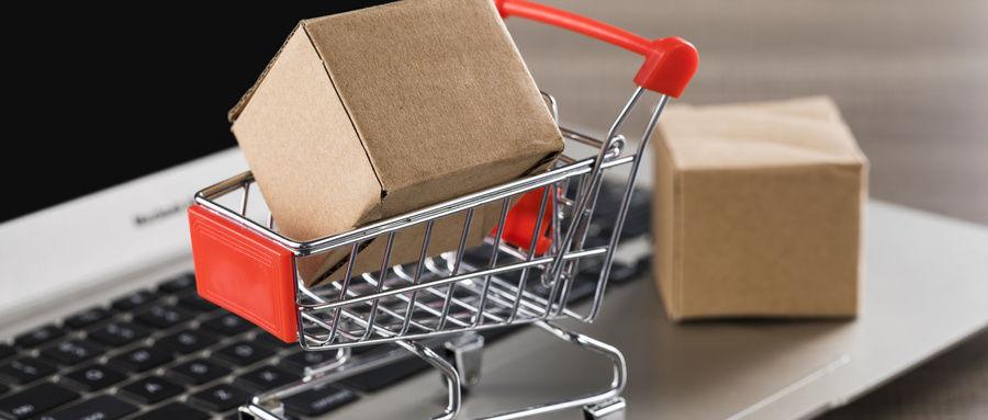 复杂业务场景下的订单管理系统搭建