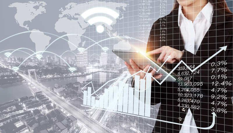 谈谈供应链变革中的战略咨询、运营咨询和信息系统咨询的差异