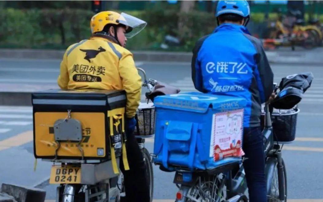 「朴朴超市」凭什么力压永辉和盒马,成为局部地区的前置仓头部电商?