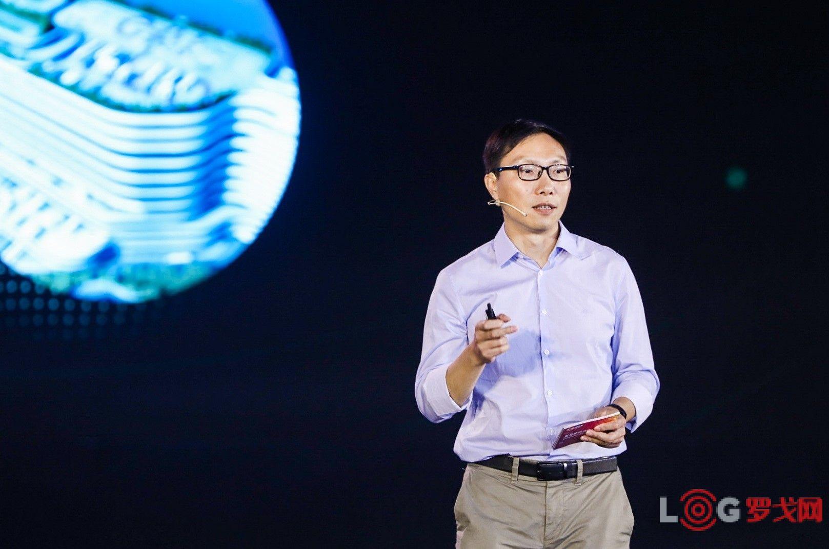 菜鸟宣布骨干网数字化加速计划 携手快递业再造500亿新价值