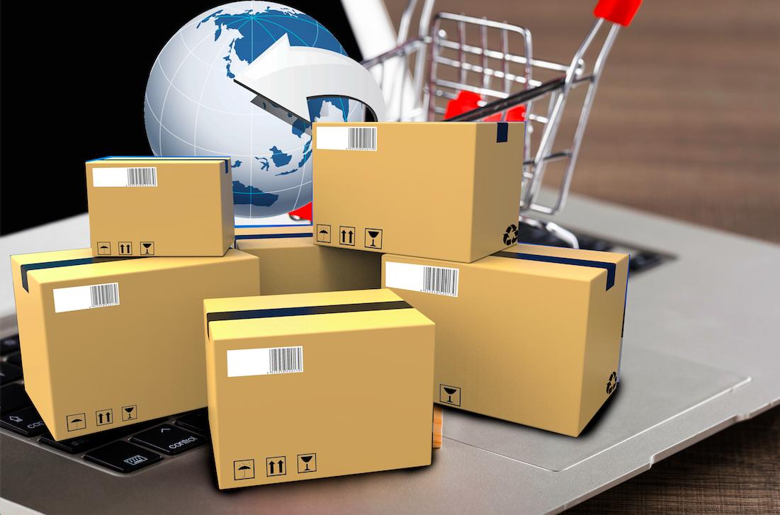 阿里速卖通合作伙伴寻源公告 We need you! Aliexperss find logistics partner