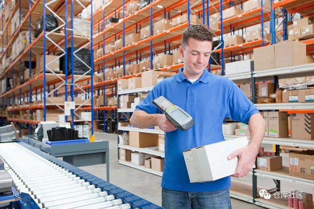 【分享】如何做好配件仓库位和备货量管理?