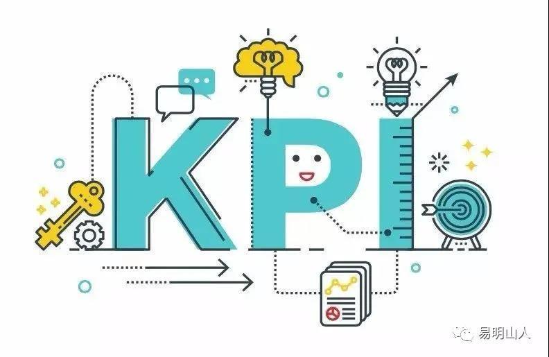 谈一下制造业供应链的KPI