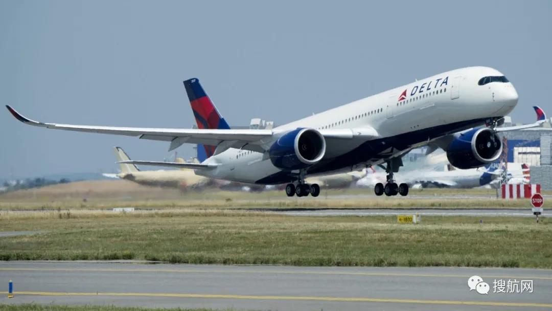 ?亏损超180亿元!8家航空公司一季度全都亏损,航空货运市场仍保持强劲