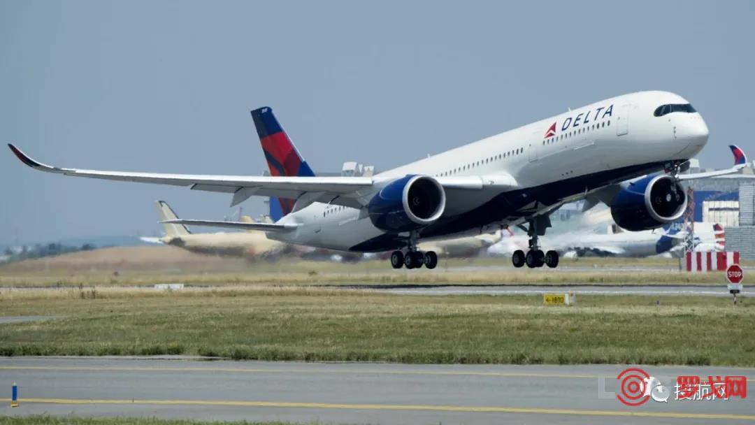 亏损超180亿元!8家航空公司一季度全都亏损,航空货运市场仍保持强劲
