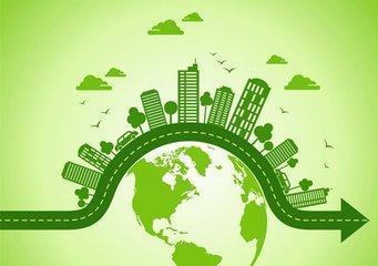 河北省政府印发《关于建立健全绿色低碳循环发展经济体系的实施意见》,确保实现碳达峰、碳中和目标!