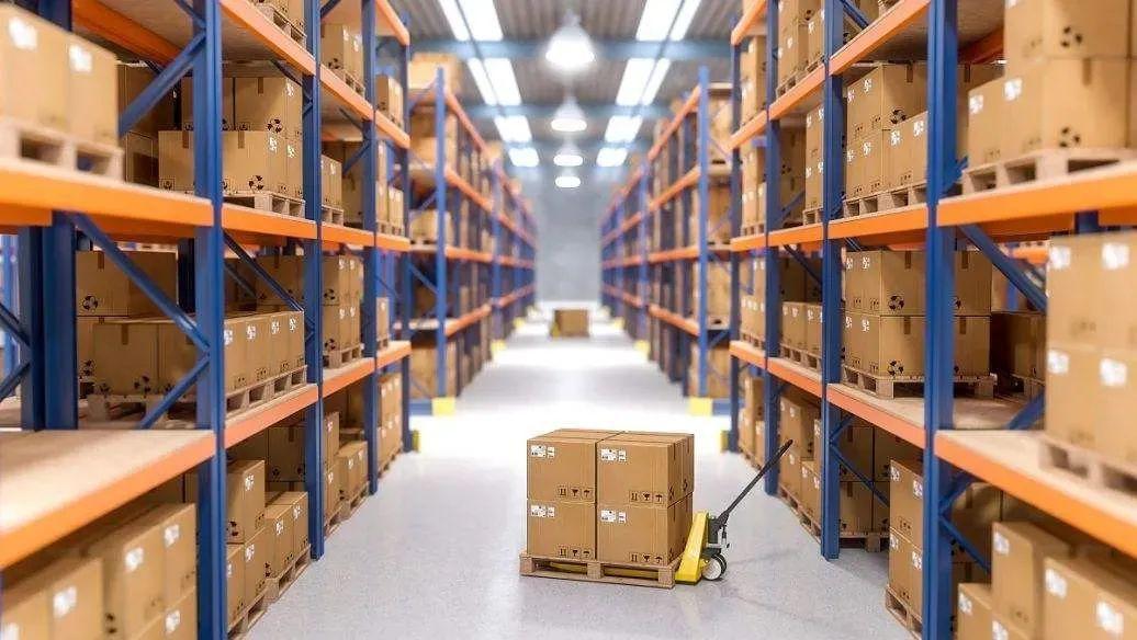 如何提升拣货员的拣货效率