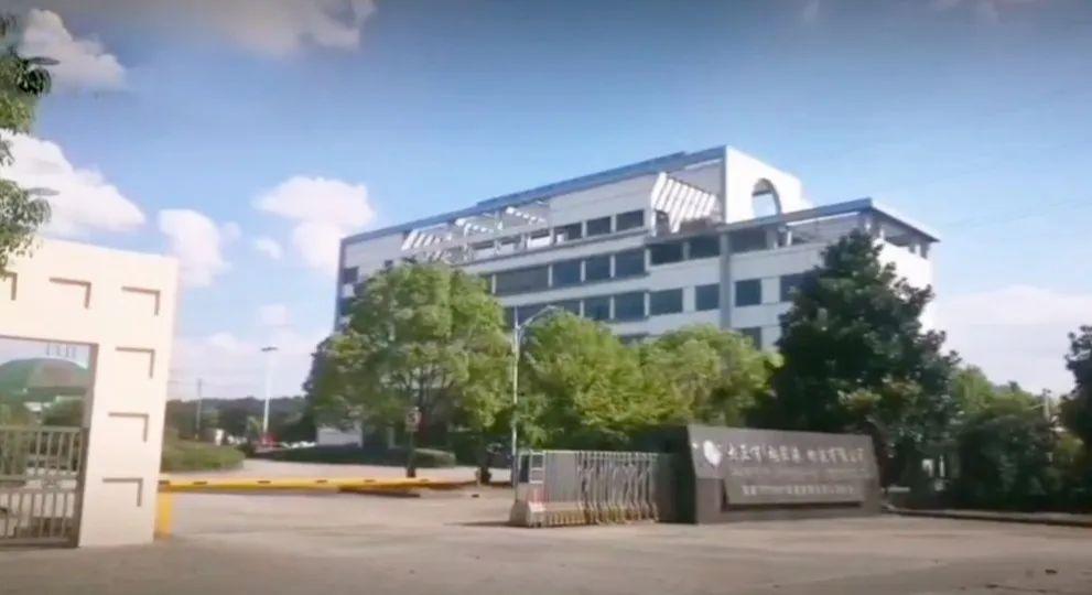 密尔克卫收购大正信(张家港)物流100%股份加速张家港密度建设