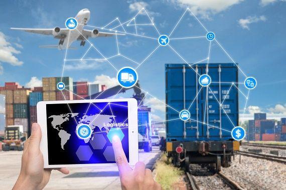 唐隆基|供应链的数字化重塑