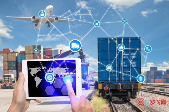 蔡庆锋委员建议:促进网络货运产业又好又快发展