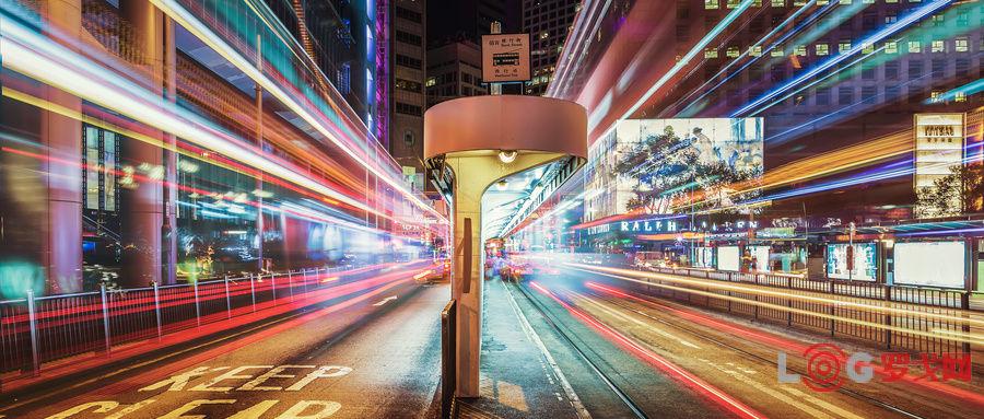 小步快跑、快速迭代、拥抱变化——互联网巨头组织架构变迁研究