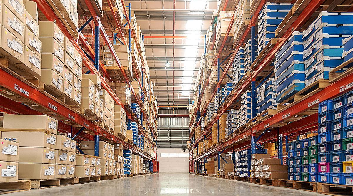 商务部:中国跨境电商海外仓已超1800个,一年增80%
